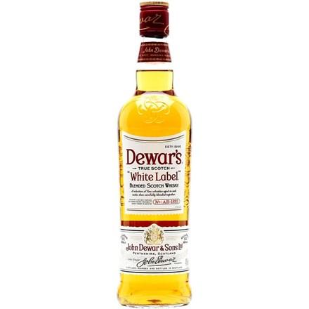 Dewar's 1L Dewars 1L