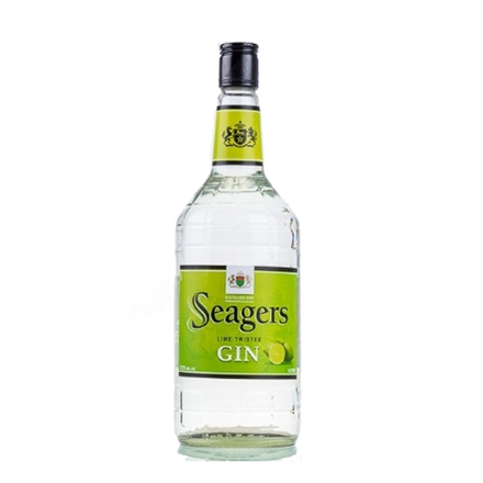 SEAGERS LIME 1L SEAGERS LIME 1L