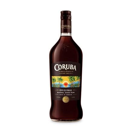 CORUBA 1L CORUBA 1LTR
