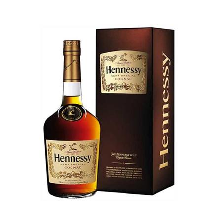 Hennessey VS 700ml Hennessey VS 700ml